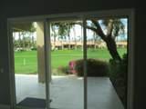 38933 Wisteria Drive - Photo 39