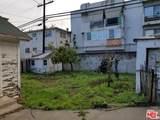 810 Wilton Place - Photo 2