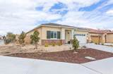 26368 Desert Rose Lane - Photo 2