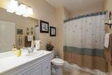 26368 Desert Rose Lane - Photo 15