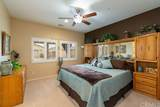 26368 Desert Rose Lane - Photo 16
