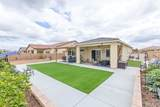 26368 Desert Rose Lane - Photo 18