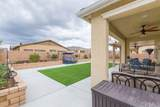 26368 Desert Rose Lane - Photo 19