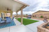 26368 Desert Rose Lane - Photo 20