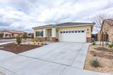 26368 Desert Rose Lane - Photo 3