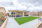 26368 Desert Rose Lane - Photo 21