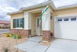 26368 Desert Rose Lane - Photo 4