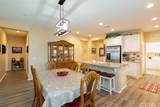 26368 Desert Rose Lane - Photo 10