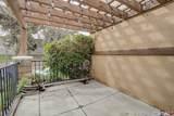 11017 Brockway Avenue - Photo 3