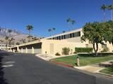 405 Desert Lakes Drive - Photo 1