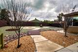 6018 San Miguel Rd - Photo 21