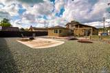 6018 San Miguel Rd - Photo 22