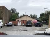 1753 Mission Boulevard - Photo 1