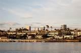2104 Balboa Boulevard - Photo 24