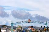 2104 Balboa Boulevard - Photo 31