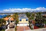 2104 Balboa Boulevard - Photo 49