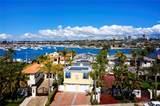 2104 Balboa Boulevard - Photo 50