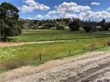 9360 Calimesa Boulevard - Photo 1