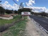 9360 Calimesa Boulevard - Photo 6