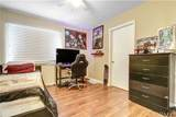 3714 Avenue S12 - Photo 27