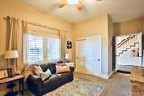 30739 Cool Valley Ranch Lane - Photo 44