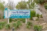 640 The Village - Photo 31