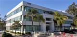 1111 Corporate Center Drive - Photo 1
