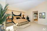 77730 Cove Pointe Circle - Photo 38