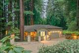 353 Henry Cowell Drive - Photo 2