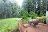 353 Henry Cowell Drive - Photo 24