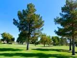12985 Briarcliff Drive - Photo 12