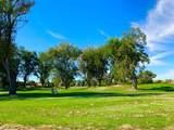 12985 Briarcliff Drive - Photo 20