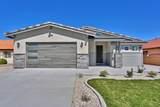 12985 Briarcliff Drive - Photo 21