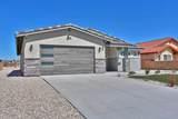 12985 Briarcliff Drive - Photo 23