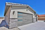 12985 Briarcliff Drive - Photo 24