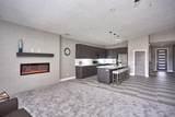 12985 Briarcliff Drive - Photo 33