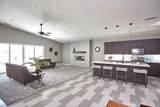 12985 Briarcliff Drive - Photo 34