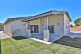 12985 Briarcliff Drive - Photo 88