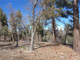 0 Tuolumne, Lot 65 - Photo 3
