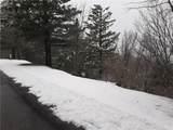 30298 Leprechaun Drive - Photo 8