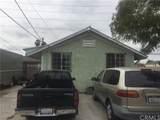 8400 San Pedro Street - Photo 2