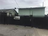 8400 San Pedro Street - Photo 4