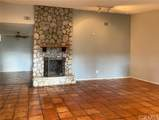 20760 Straw Road - Photo 3