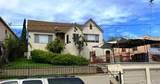 1135 Ditman Avenue - Photo 1