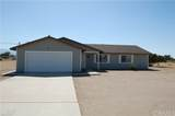10336 Aster Road - Photo 1
