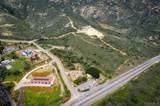 9582 Del Dios Highway - Photo 12