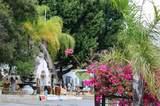 9582 Del Dios Highway - Photo 5