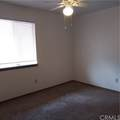 72025 Sunnyslope Drive - Photo 12