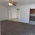 72025 Sunnyslope Drive - Photo 3