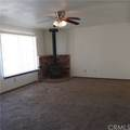 72025 Sunnyslope Drive - Photo 4